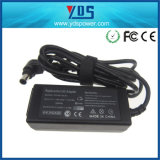 Switching Power Adapter for Sony 19.5V 2.15A 6.5*4.4