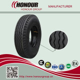 BIAS Light Truck Tires/Tyres 600-14 650-14 (AN-348)