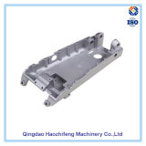 Aluminum Zinc Casting Part for Transmission Parts