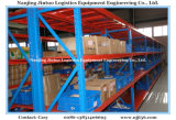 Steel Storage Medium Duty Rack for Warehouse