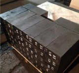 97% MGO Dead Burned Magnesite Magnesia Carbon Fire Brick for Eaf