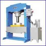 H Frame Type Hydraulic Power Press Machine (MDY-30, MDY-100, MDY-200)