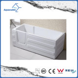 Walk in Massage Bathtub (AWT375)