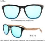 Newest Fashish Ultem of Wood Sunglasses, Polarized Sunglasses