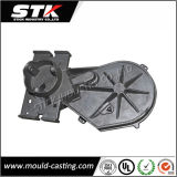 Aluminum Alloy Die Casting for Industrial Spare Parts (STK-ADI0003)