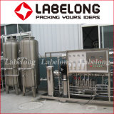 Hot Sale Drinking Water Treatment Machine with Price