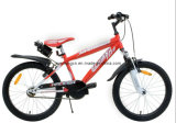 2013 Lovely Children Bicycle/Kids Bicycle/Children Bike