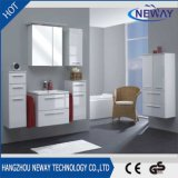 Modern Type PVC Waterproof Bathroom Wall Cabinet