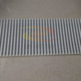 PU Xl Open-Ended Conveyor Timing Belt