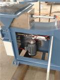 Dougle Heads Type Yd-HD Glass Drilling Machine
