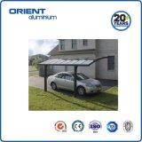 Modern Aluminum Carport Garage for Car Parking Garage