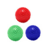 Foot Massage Ball Rollers Yoga Mobility Massager