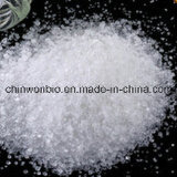 Procaine Hydrochloride 99% CAS No 51-05-8