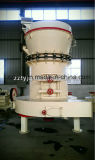 High Output Mill Machine Mine Grinding Machine Price in Us