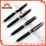 Promotional Heavy Pen for Business Gift (BP0010)