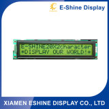 2002 STN Character Positive LCD Module Monitor Display