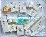 5 Star Hotel Amenities (DPH9090)