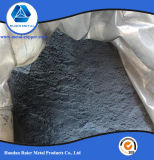 Appear Black Powder Ceramic Grade Cobalt Oxide 72%Min Purity