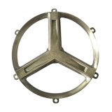 China Products/Suppliers. Aluminium Alloy Die Casting Parts