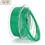 Wholesale 1.75mm 3D Printing Material PLA Filament 3D Printer Filament for Fdm Printer