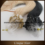 Wholesale Brazilian Hair Micro Ring Hair Extensions