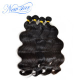 Malaysian Body Wave Wholesale Bundles 100% Unprocessed Human Hair Extension