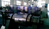 (409 / 410 / 430) Stainless Steel Coil
