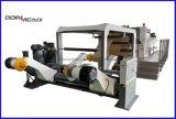 Rotary blade Swing Cutting Roll Paper Sheeting Machinery Sheeter Machine Duplex Board Cutter China Price