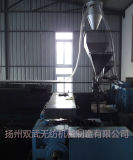 PP Single Die Spunbonded Nonwoven Machinery (S, SS, SMS, SMMS)