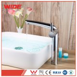 Upc Single Handle Vessel Bathroom Sink Faucet From China