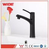 Kaiping Factory Supply Bathroom Sanitary Ware Faucet for Sale