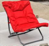 Beach Chair (YTC-014)