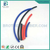 EPDM Extrusion Rubber Profile Seal Used for Aluminum PVC Plastic-Steel Wooden Windows and Door Curtain Wall Sealing Strip