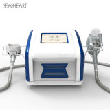 Cryolipolysis 4 Handles Double Chin Fat Freeze Slimming Portable Machine