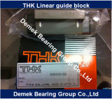 Original THK Linear Guide Blocks Hsr20 a Made in Japan in Stock