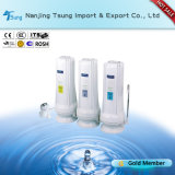 Counter Top 3 Stage Water Filter for Home Use Ty-CT-W6