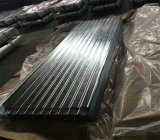 Galvanized Color Roof Sheet Corrugated Steel Sheet
