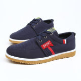 Sport Shoes/Running Shoes/Casual Shoes/Hot Shoes/Stylish Shoes