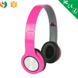 New Fashion Stereo Headphone with Competitive Price