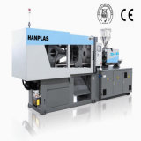 Zhengyue Manufacturers Wholesale Plastic Shredder Machine