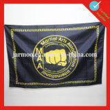 Personalized Wholesale Polyester Cheap Flag