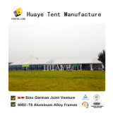 25X20m Aluminum Tent Structures for Outdoor Large Events Rental