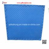 High Quality 2.5cm 3cm 4cm Martial Arts Mat, EVA Mat for Wholesales