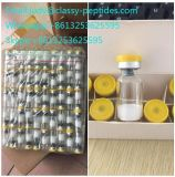 Purity Peptides Melanotan II for Muscle Gaining