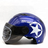 Motorcycle Safety Helmet Fashion Style Wholesale