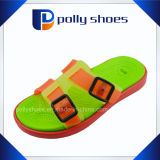 Simple Bedroom Design Sandal PVC Shower Slippers
