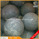 Forging (rolling) Steel Balls with Competitive Price