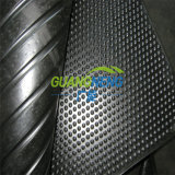 Supply High Quality Horse Stall Mats Cow Rubber Mat Animal Rubber Tiles, Square  Rubber  Tile, Recycle  Rubber  Tile