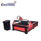 Powermax 45 65 85 105 125 200A Hypertherm Plasma Cutting Machine