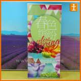 Roll up Retractable Banner Stand (TJ-XZ-30)